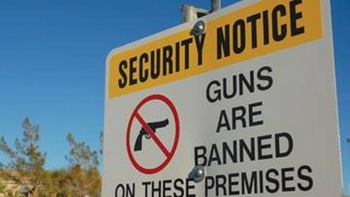 firearms on college campus essay Guns on campus would lead to an escalation in violent crime guns on campus would lead to an increased number of suicides by college students guns on campus would distract from the learning environment.
