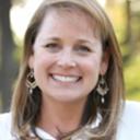 Karen E. Taylor, MD, FACOG
