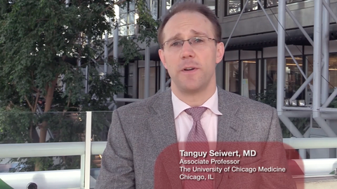 Current Recommendations: HPV Tumors in Head & Neck Cancers