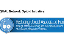E-QUAL Network Opioid Initiative