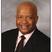 Dexter E. Arrington, MD, FACGOG
