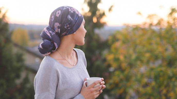 Breast Cancer Patients Missing Rehab Due to COVID-19