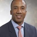 Charles N. Walker, MD