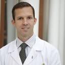 Joseph Herman, MD