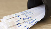 A Third of Patients with Diabetes Experience Medication Error in Hospital