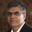 Rajiv Agarwal, MBBS, MD, FASN, BRCU
