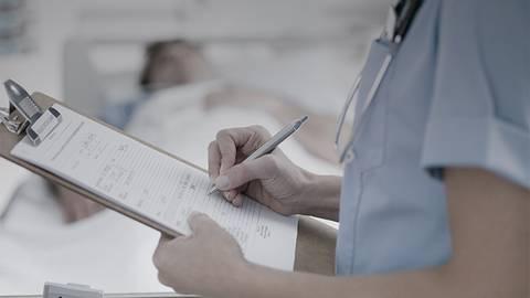 Hospital Medicine SEP