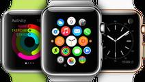 Will More At-Risk Seniors Soon Be Wearing an Apple Watch for Their Health?
