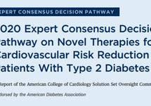 Expert Consensus Decision Pathway