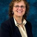 Mary Reid, PhD