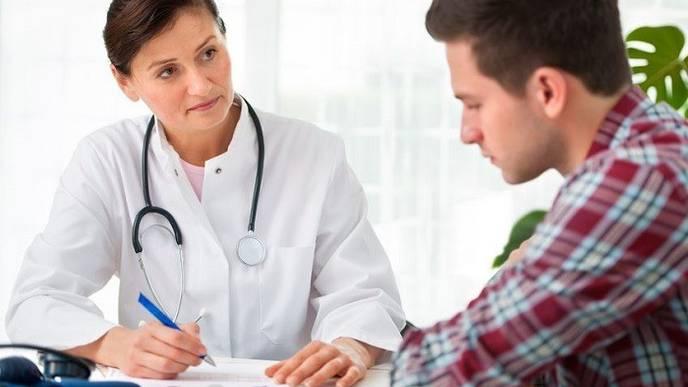 Do Cancer Doctors Focus on Lifestyle Risks?