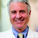 Louis J. Aronne, MD, FTOS