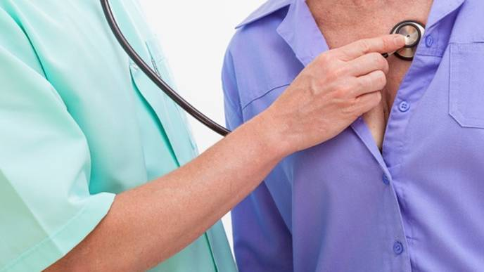 Greater Primary Care Physician Supply Associated with Longer Life Spans