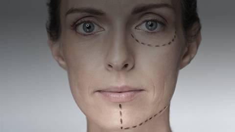 Cosmetics & COVID-19: Exploring the Unprecedented Rise in Plastic Surgery