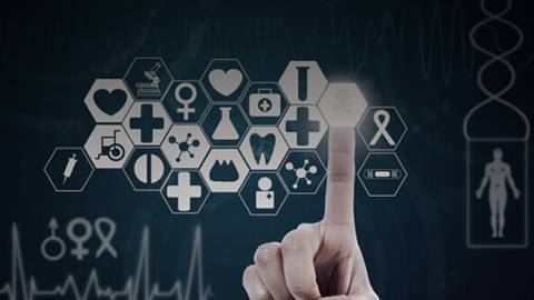 Predicting Future Trends in Medicine: The Roles of Digital Health Think Tanks