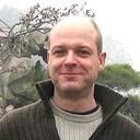 Michael Otto, PhD