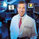 David Abramson, MD