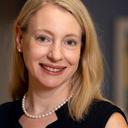 Gigi Kwik Gronvall, PhD