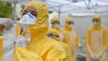 The US Can't Afford to Reduce Global Public Health Funding