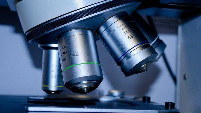 Large-Scale Study Finds Genetic Testing Technology Mistakenly Detects Very Rare Variants