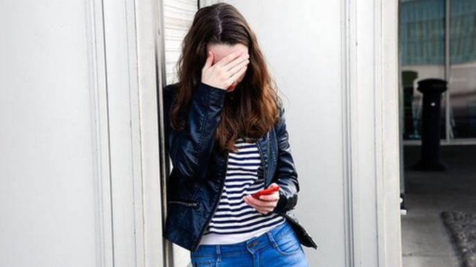 Psychiatrists Fear 'Tsunami' of Mental Illness After Lockdown