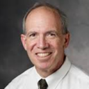 Andrew R. Hoffman, MD
