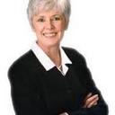 Sandy Praeger