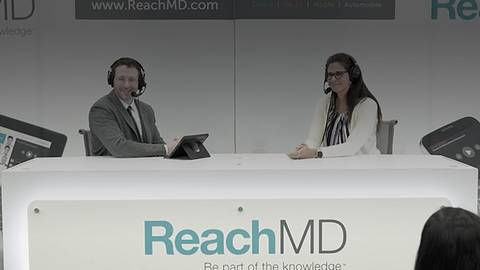 2020 Crohn's & Colitis Congress: Pain, Fatigue, & Nutrition in IBD