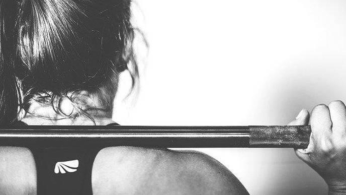 Study: Weight Training Benefits Older Women, Men Equally