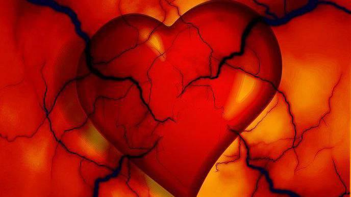 Algorithm-Driven Digital Program Helped Lower Patients' Cholesterol, Blood Pressure