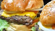 Study: Eating Cheeseburgers has been Linked to Chemicals that can Cause Cancer