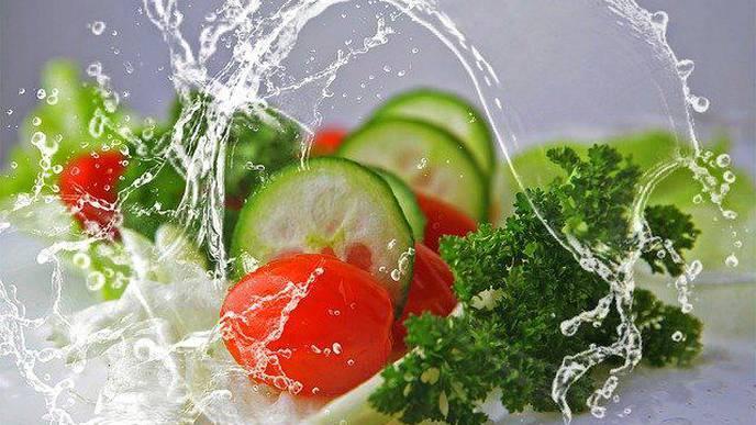 How a Low Calorie Diet Can Help Arthritis Symptoms