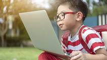 Too Much Screen Time Linked to Epidemic of Myopia Among Young People
