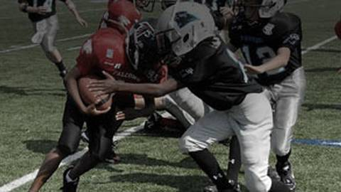 Tackling Concussions in Youth Football: Are Children Safe?