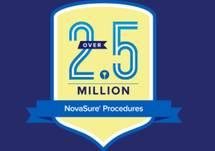 NovaSure In-Office Resources