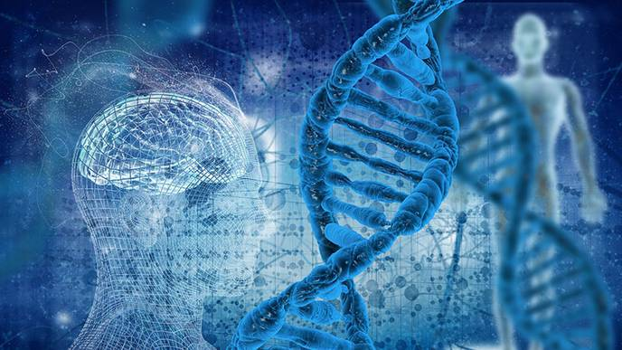 Unravelling How 1 Gene Contributes to Parkinson's, Crohn's, & Leprosy