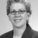 Ann K. Wittkowsky, PharmD, CACP, FASHP, FCCP
