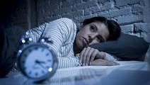 Sleep Paralysis and Hallucinations Prevalent in Student Athletes