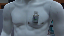 New Wearable Device Can Predict Asthma Attacks