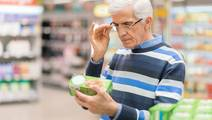 Grocery Shopping 2.0: Scanning for Food Allergies with the Tap of an iPhone