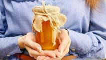 Promote Honey Rather Than Antibiotics for Coughs, Doctors Told