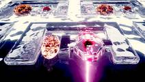 These Gummy-Like Robots Could Help Prevent Disease
