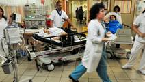 The Uninsured are Overusing Emergency Rooms — and Other Health-Care Myths