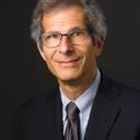 Kevan C. Herold, MD