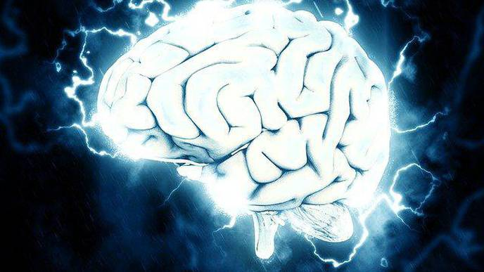 Brain's 'Background Noise' May Hold Clues to Persistent Mysteries