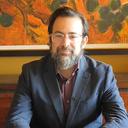 Eric Simpson, MD, MCR