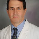 Kenneth Beer, MD