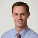 Lincoln Nadauld, MD, PhD