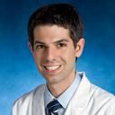 Mark Yarchoan, MD