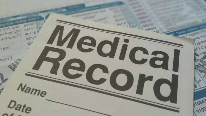 Most Patients Willing to Share Medical Records for Research Purposes